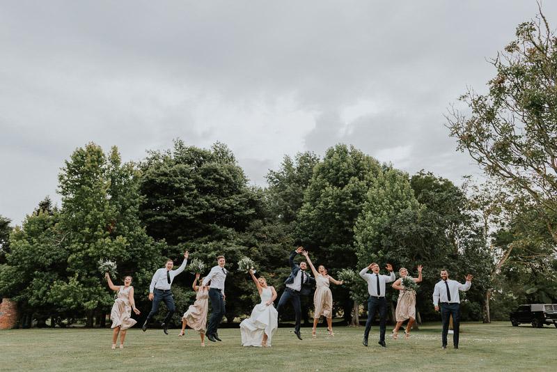 Wanganui wedding of Georgia and Josh at Basin Reserve 0176