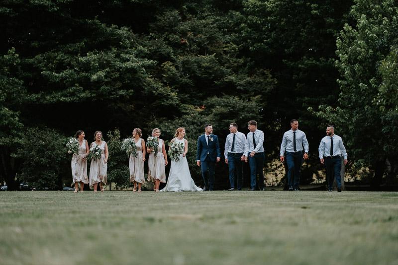 Wanganui wedding of Georgia and Josh at Basin Reserve 0185