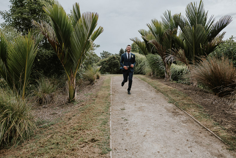 Wanganui wedding of Georgia and Josh at Basin Reserve 0194