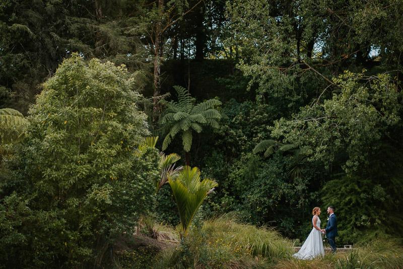 Wanganui wedding of Georgia and Josh at Basin Reserve 0198