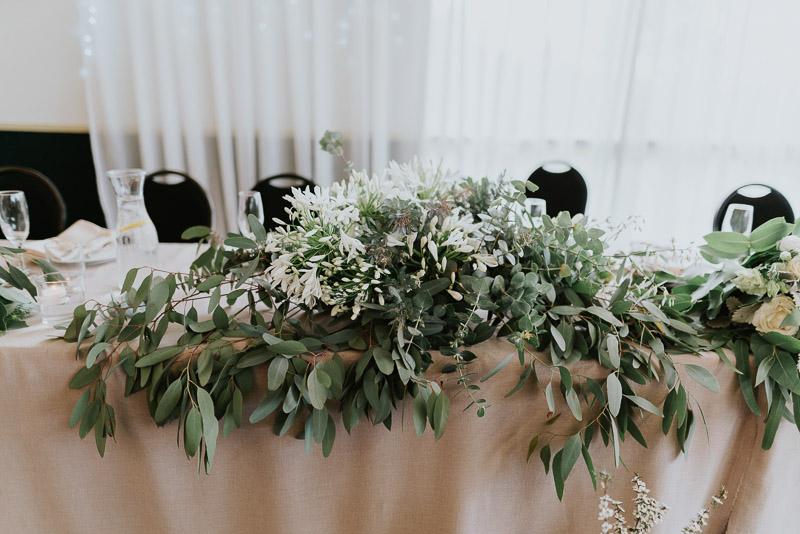 Wanganui wedding of Georgia and Josh at Basin Reserve 0206