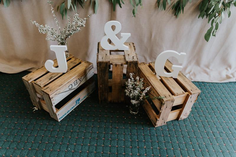 Wanganui wedding of Georgia and Josh at Basin Reserve 0207