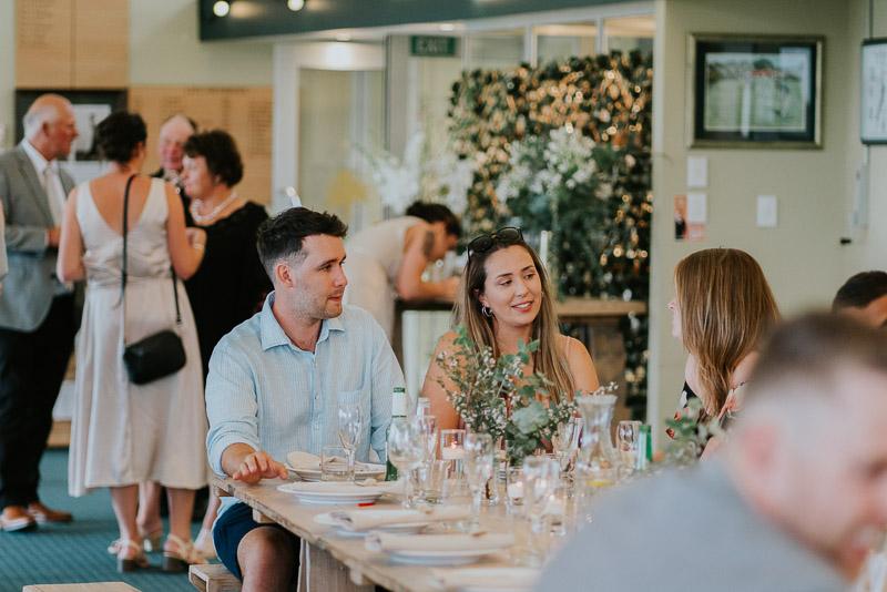 Wanganui wedding of Georgia and Josh at Basin Reserve 0219