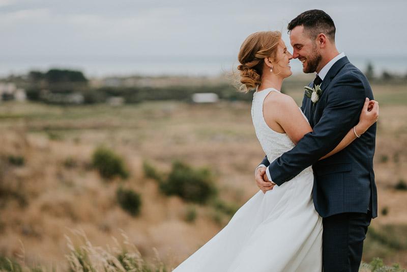 Wanganui wedding of Georgia and Josh at Basin Reserve 0224