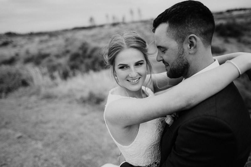 Wanganui wedding of Georgia and Josh at Basin Reserve 0226