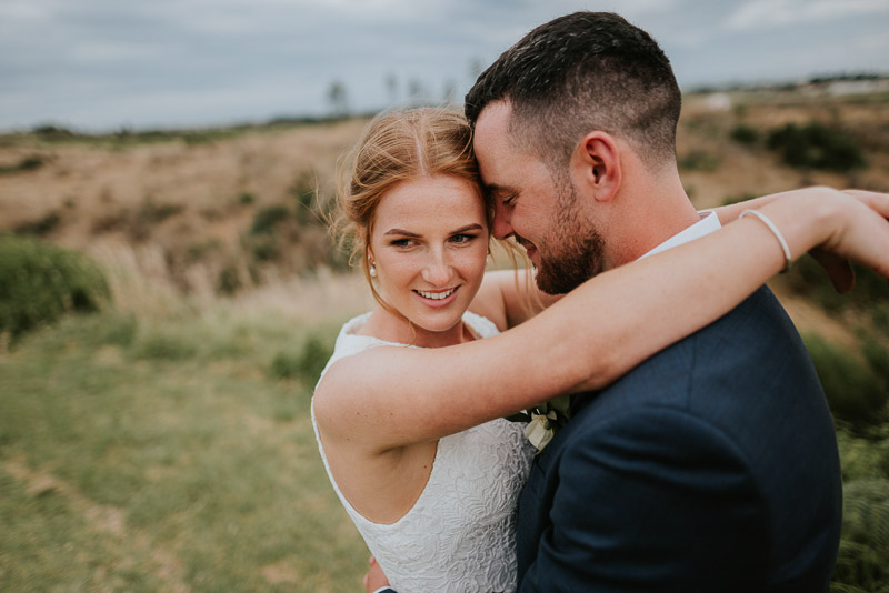 Wanganui wedding of Georgia and Josh at Basin Reserve 0227