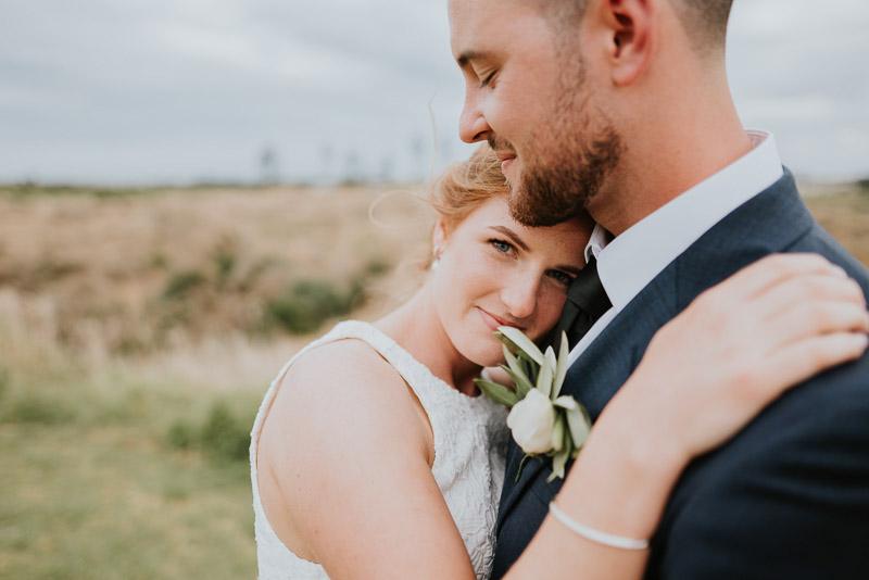 Wanganui wedding of Georgia and Josh at Basin Reserve 0230