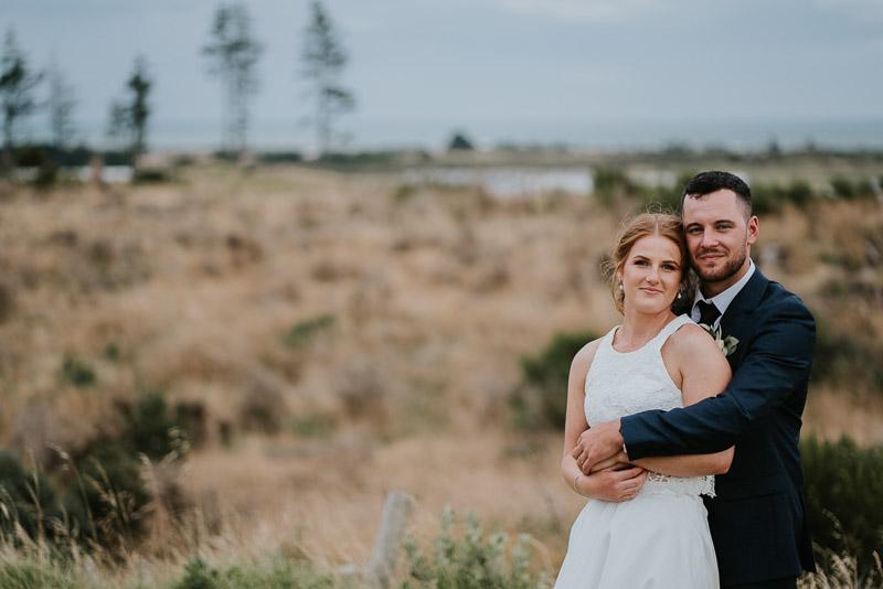 Wanganui wedding of Georgia and Josh at Basin Reserve 0232