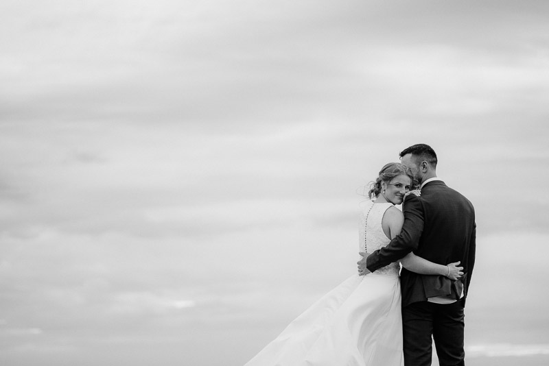 Wanganui wedding of Georgia and Josh at Basin Reserve 0233