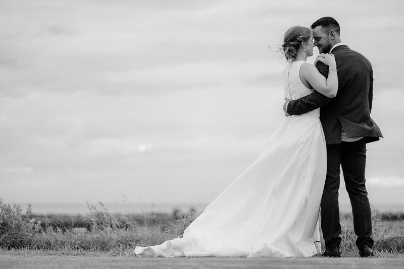 Wanganui wedding of Georgia and Josh at Basin Reserve 0234