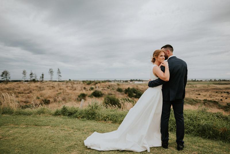 Wanganui wedding of Georgia and Josh at Basin Reserve 0235