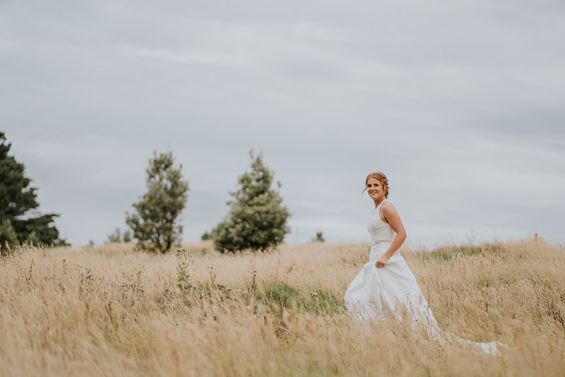 Wanganui wedding of Georgia and Josh at Basin Reserve 0237