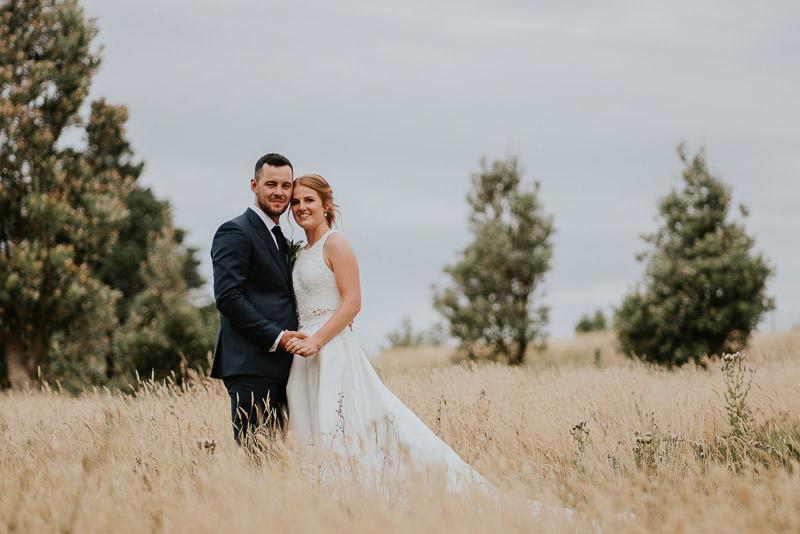 Wanganui wedding of Georgia and Josh at Basin Reserve 0238