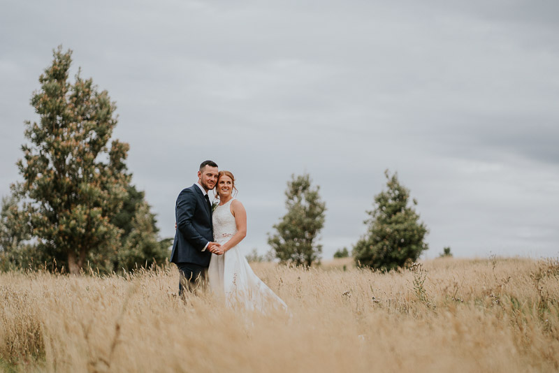Wanganui wedding of Georgia and Josh at Basin Reserve 0239
