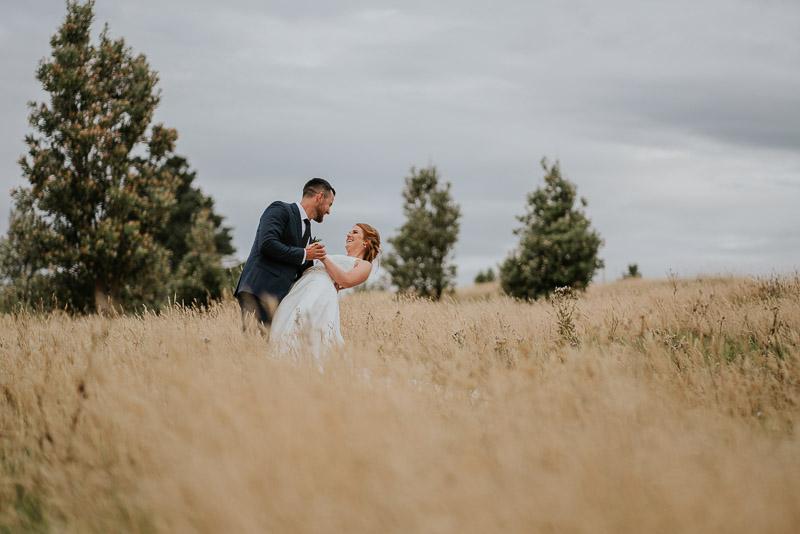 Wanganui wedding of Georgia and Josh at Basin Reserve 0240
