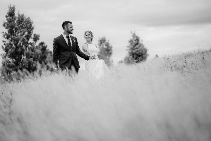 Wanganui wedding of Georgia and Josh at Basin Reserve 0241