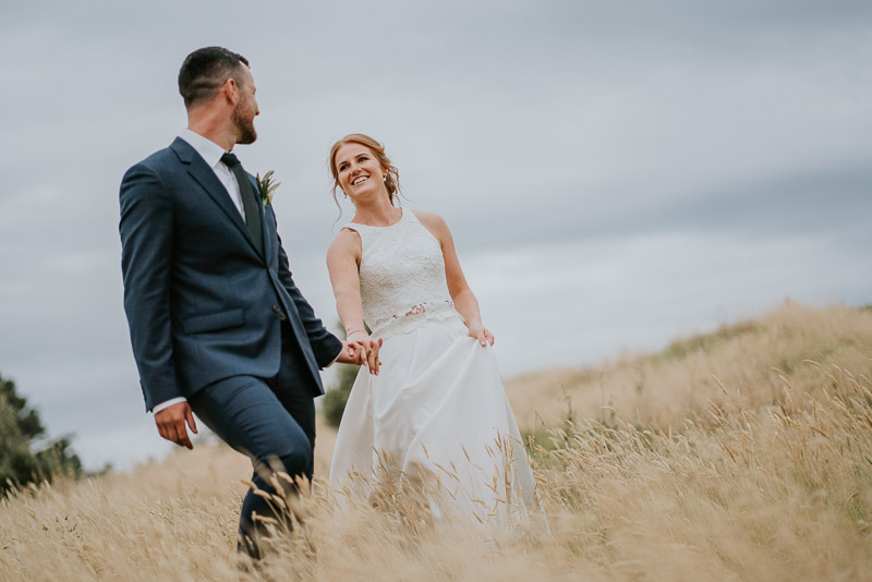 Wanganui wedding of Georgia and Josh at Basin Reserve 0242