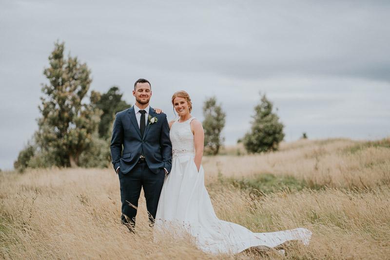 Wanganui wedding of Georgia and Josh at Basin Reserve 0243