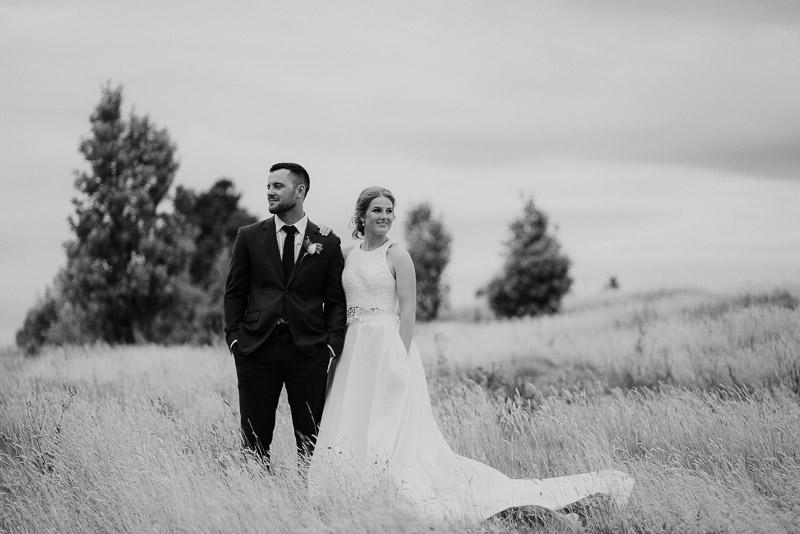 Wanganui wedding of Georgia and Josh at Basin Reserve 0244
