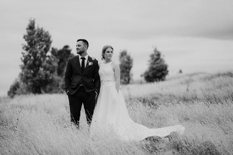 Wanganui wedding of Georgia and Josh at Basin Reserve 0245