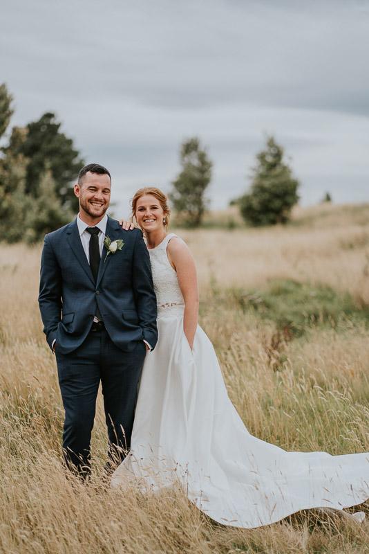 Wanganui wedding of Georgia and Josh at Basin Reserve 0246