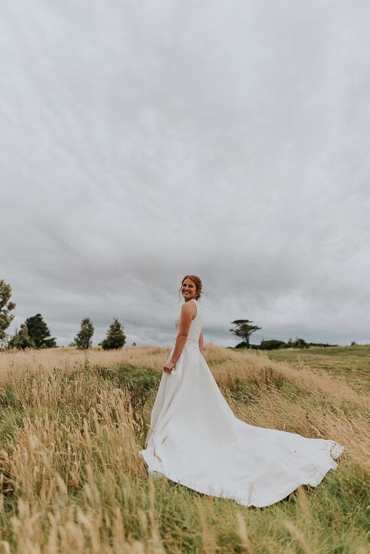 Wanganui wedding of Georgia and Josh at Basin Reserve 0251
