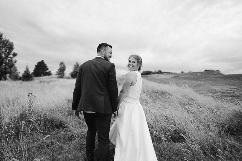 Wanganui wedding of Georgia and Josh at Basin Reserve 0252