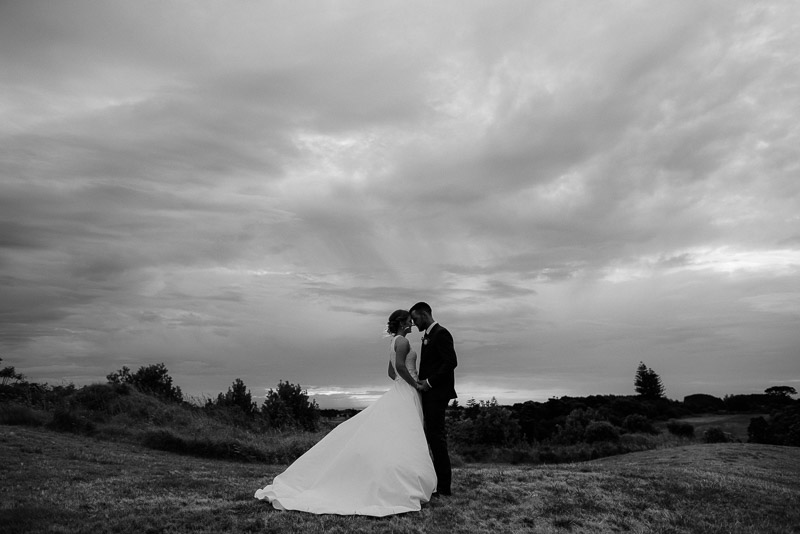 Wanganui wedding of Georgia and Josh at Basin Reserve 0253