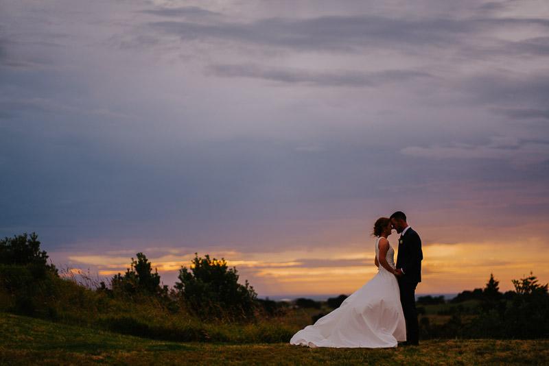 Wanganui wedding of Georgia and Josh at Basin Reserve 0254