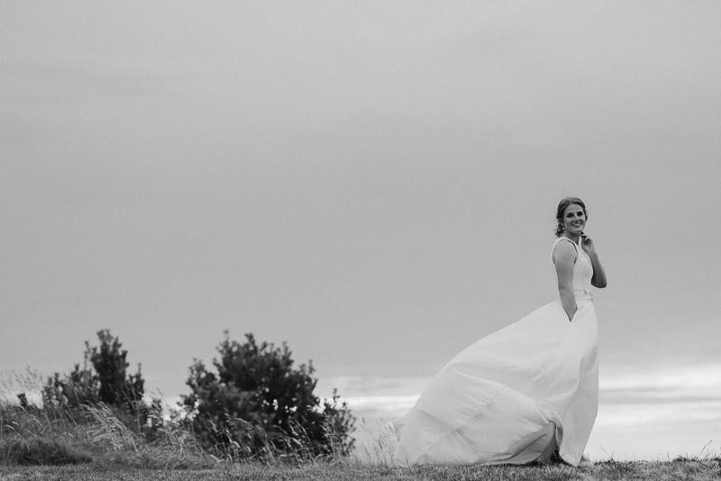 Wanganui wedding of Georgia and Josh at Basin Reserve 0255