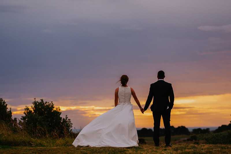Wanganui wedding of Georgia and Josh at Basin Reserve 0256