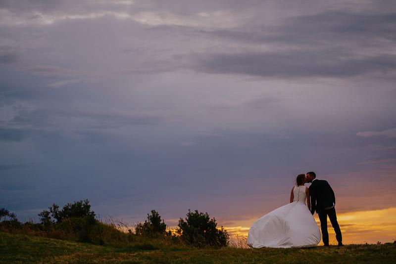 Wanganui wedding of Georgia and Josh at Basin Reserve 0257