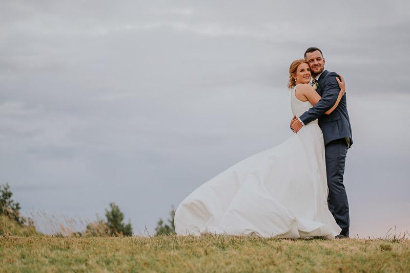 Wanganui wedding of Georgia and Josh at Basin Reserve 0258