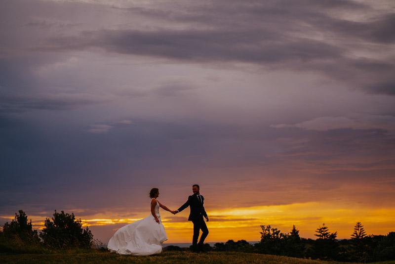 Wanganui wedding of Georgia and Josh at Basin Reserve 0259