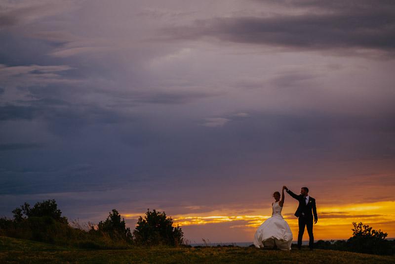 Wanganui wedding of Georgia and Josh at Basin Reserve 0261