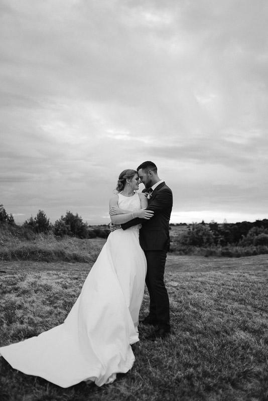 Wanganui wedding of Georgia and Josh at Basin Reserve 0263