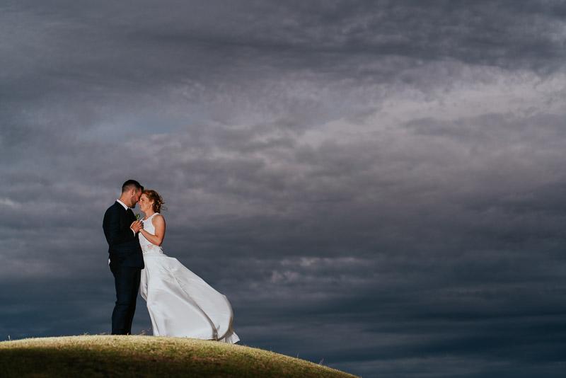Wanganui wedding of Georgia and Josh at Basin Reserve 0265