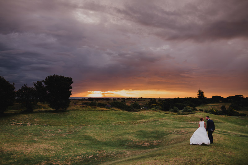 Wanganui wedding of Georgia and Josh at Basin Reserve 0268