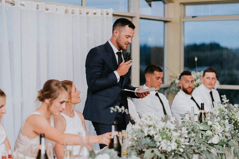 Wanganui wedding of Georgia and Josh at Basin Reserve 0273