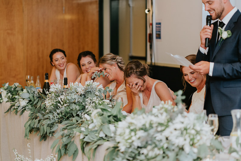 Wanganui wedding of Georgia and Josh at Basin Reserve 0274
