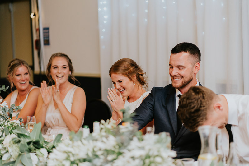 Wanganui wedding of Georgia and Josh at Basin Reserve 0276