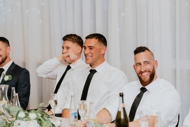 Wanganui wedding of Georgia and Josh at Basin Reserve 0277