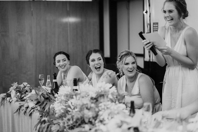 Wanganui wedding of Georgia and Josh at Basin Reserve 0280