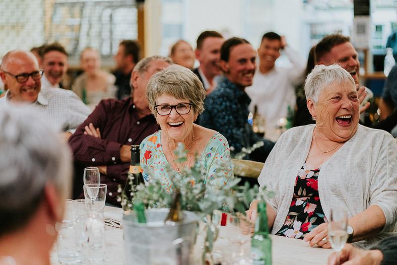 Wanganui wedding of Georgia and Josh at Basin Reserve 0281