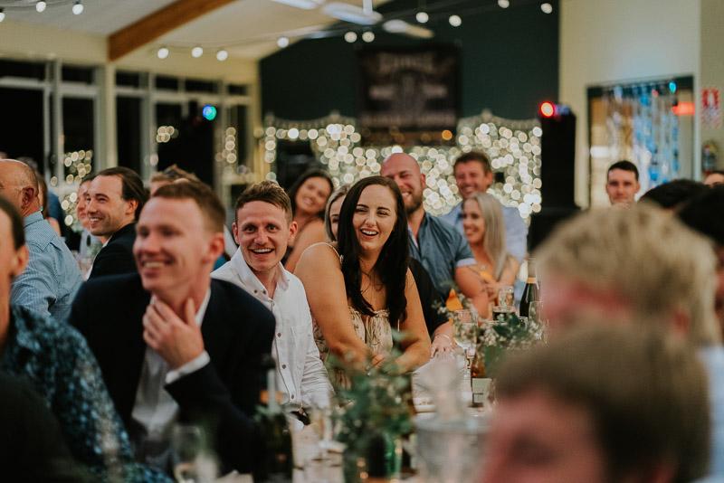 Wanganui wedding of Georgia and Josh at Basin Reserve 0282