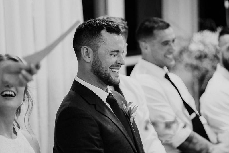 Wanganui wedding of Georgia and Josh at Basin Reserve 0284