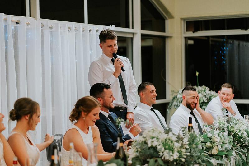 Wanganui wedding of Georgia and Josh at Basin Reserve 0290