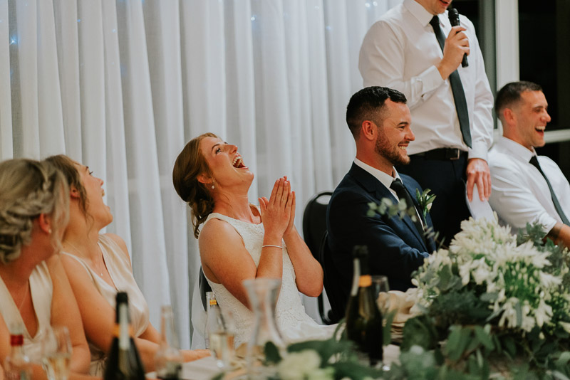 Wanganui wedding of Georgia and Josh at Basin Reserve 0291