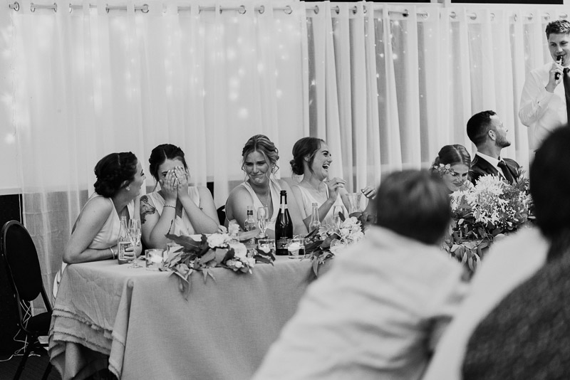 Wanganui wedding of Georgia and Josh at Basin Reserve 0292