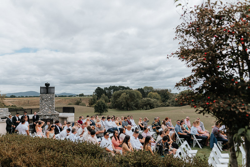 Hamilton farm wedding photography of Amber and Vincent 1192